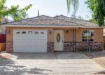 Foreclosure Auction in Fresno 93722 W PRINCETON AVE - Property ID: 1720445230