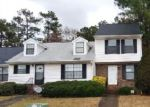 Foreclosure Auction in Atlanta 30349 PARK PL S - Property ID: 1720487279