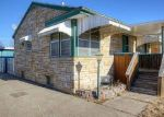 Foreclosure Auction in Hays 67601 E 20TH ST - Property ID: 1720489466