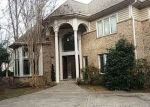 Foreclosure Auction in Chapel Hill 27517 GLENN GLADE - Property ID: 1720495604