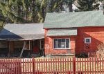 Foreclosure Auction in Erving 1344 NORTH ST - Property ID: 1720500869