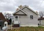 Foreclosure Auction in Warren 48092 PECK AVE - Property ID: 1720502612