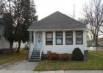 Foreclosure Auction in Port Huron 48060 GRISWOLD ST - Property ID: 1720515308