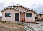 Foreclosure Auction in Bakersfield 93307 OLIVER ST - Property ID: 1720544662