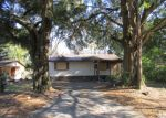 Foreclosure Auction in Tampa 33604 N ASHLEY ST - Property ID: 1720566555