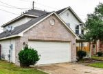 Foreclosure Auction in Houston 77083 GAINES MEADOW CT - Property ID: 1720580570