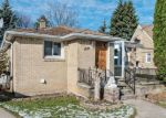 Foreclosure Auction in Buffalo 14206 KRAKOW ST - Property ID: 1720591971