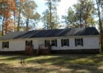 Foreclosure Auction in Johnsonville 29555 PINENEEDLE CIR - Property ID: 1720605537