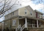 Foreclosure Auction in Wadsworth 44281 S MEDINA LINE RD - Property ID: 1720619998