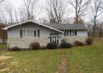Foreclosure Auction in Anderson 46012 LENNOX ST - Property ID: 1720623941