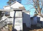 Foreclosure Auction in North Haven 06473 MAPLE AVE - Property ID: 1720638830