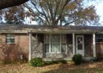 Foreclosure Auction in Clarksville 37042 GLENNON DR - Property ID: 1720647581