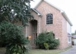 Foreclosure Auction in Sugar Land 77498 ARMITAGE LN - Property ID: 1720665537