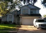 Foreclosure Auction in Houston 77086 SETON LAKE DR - Property ID: 1720666861