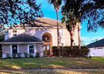Foreclosure Auction in Orlando 32835 HORSE FERRY RD - Property ID: 1720679554