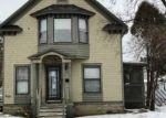 Foreclosure Auction in Auburn 13021 WALNUT ST - Property ID: 1720707133