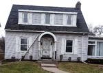 Foreclosure Auction in Detroit 48221 INVERNESS ST - Property ID: 1720734294