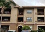 Foreclosure Auction in Odessa 33556 VILLA CAPRI CIR - Property ID: 1720751826