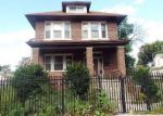 Foreclosure Auction in Chicago 60628 S STATE ST - Property ID: 1720762772