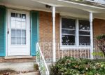 Foreclosure Auction in University Park 60484 BLACKHAWK DR - Property ID: 1720774144