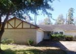 Foreclosure Auction in Humble 77346 SWIFTBROOK DR - Property ID: 1720781600