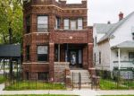 Foreclosure Auction in Chicago 60651 N MAYFIELD AVE - Property ID: 1720783350