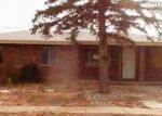 Foreclosure Auction in Grants 87020 TRUMAN AVE - Property ID: 1720799109