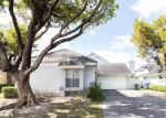 Foreclosure Auction in Miami 33178 NW 98TH PL - Property ID: 1720821456