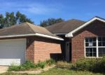 Foreclosure Auction in Mary Esther 32569 MARIMBA ST - Property ID: 1720835921