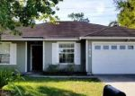 Foreclosure Auction in Jacksonville 32244 ENDERBY AVE S - Property ID: 1720849488