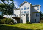 Foreclosure Auction in Sterling 20164 CLIFF HAVEN CT - Property ID: 1720853874