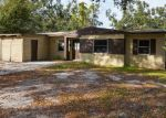 Foreclosure Auction in Lakeland 33803 EASTWAY DR - Property ID: 1720882781