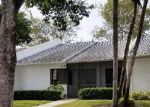 Foreclosure Auction in West Palm Beach 33411 SUNSHINE BLVD - Property ID: 1720886720