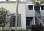 Foreclosure Auction in Delray Beach 33444 CRYSTAL WAY - Property ID: 1720893726