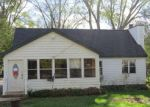 Foreclosure Auction in Round Lake 60073 N CEDARWOOD CIR - Property ID: 1720924825