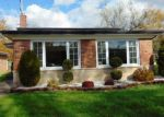 Foreclosure Auction in Chicago Heights 60411 E ARQUILLA DR - Property ID: 1720966873
