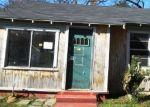 Foreclosure Auction in San Antonio 78237 JUANITA AVE - Property ID: 1720971682