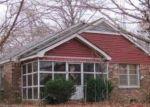 Foreclosure Auction in Bradford 38316 IDLEWILD HOLLYLEAF RD - Property ID: 1721186284