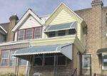 Foreclosure Auction in Philadelphia 19142 GUYER AVE - Property ID: 1721243215