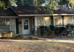Foreclosure Auction in Henderson 75652 COLONIAL DR - Property ID: 1721289200