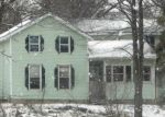 Foreclosure Auction in Dundee 14837 UNION ST - Property ID: 1721369356