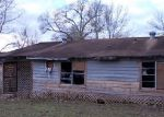 Foreclosure Auction in New Waverly 77358 KEELAND DR - Property ID: 1721407459