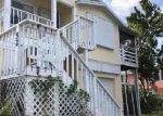 Foreclosure Auction in Islamorada 33036 CORTEZ LN - Property ID: 1721409206