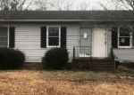 Foreclosure Auction in Liberty 27298 S ASHEBORO ST - Property ID: 1721422801