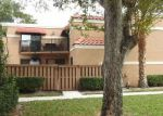 Foreclosure Auction in Boca Raton 33433 THAMES BLVD - Property ID: 1721431554