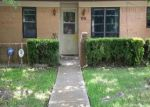 Foreclosure Auction in Tyler 75703 JEWELL LN - Property ID: 1721438564