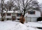 Foreclosure Auction in Traverse City 49685 MEADOW DR - Property ID: 1721446441