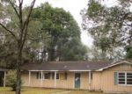 Foreclosure Auction in Durham 27703 S ANGELA CIR - Property ID: 1721468340