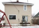 Foreclosure Auction in Wausau 54403 EAU CLAIRE BLVD - Property ID: 1721489811