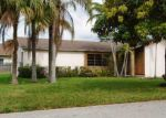 Foreclosure Auction in Miami 33157 SW 158TH ST - Property ID: 1721495946